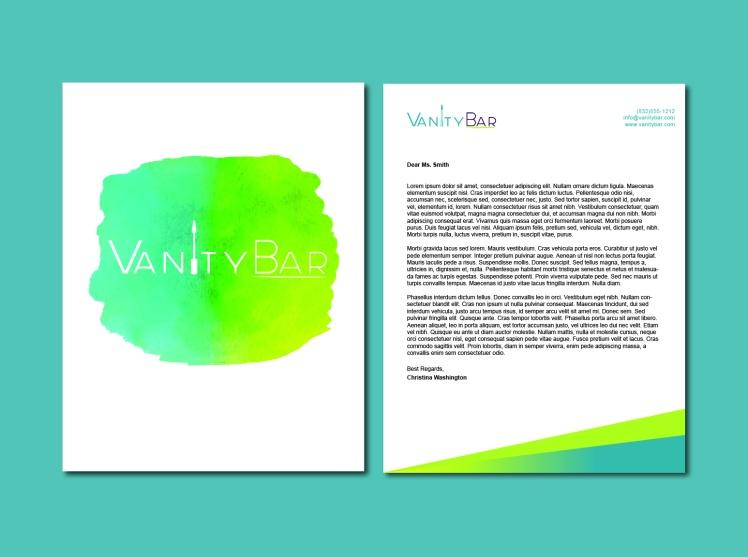 vanitybar_letterhead_watercolor1